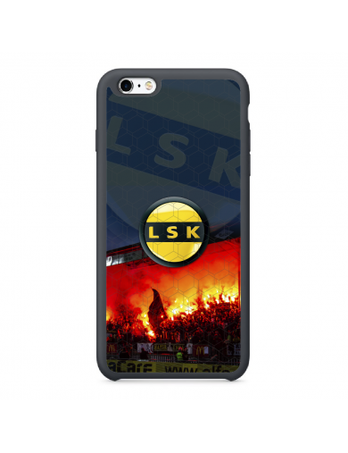 LSK Fans Deksel