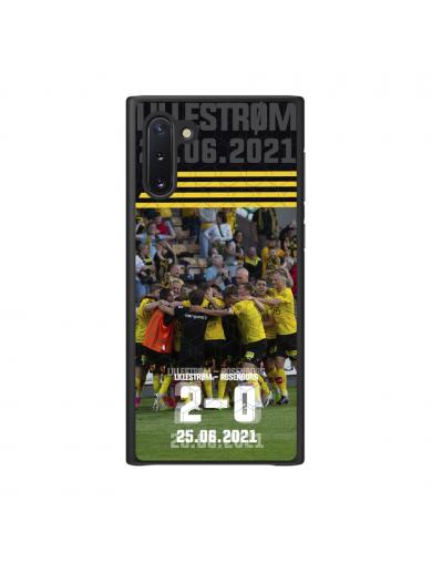 LSK Team 25.06.2021 Deksel